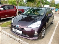 toyota-aqua-2014-cars-for-sale-in-colombo