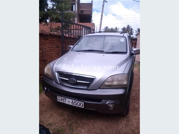 kia-sorento-ex-2004-jeeps-for-sale-in-colombo