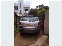 kia-sorento-ex-2004-jeeps-for-sale-in-