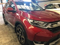 honda-crv-vti-l-07-seater-2018-jeeps-for-sale-in-gampaha