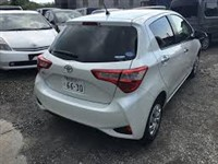 toyota-vitz-safety-2018-cars-for-sale-in-gampaha