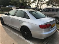 audi-a4-tfsi-turbo-2011-cars-for-sale-in-gampaha