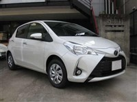 toyota-2018-toyota-vitz-safety-2018-cars-for-sale-in-gampaha