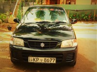 suzuki-alto-lxi-2011-cars-for-sale-in-matara